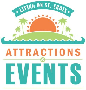 St.-Croix-Events-cover-2-286x300